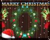 (LR)::Christmas::Wall 7