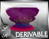(LR)::DRV::Vases:62
