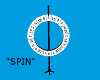 RP Spin Wheel