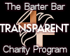 BRONZE Charity Fund (t)