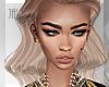 -J- Lacetha pearl