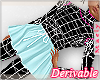 м| Dejay .Outfit|DRV