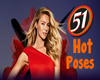 51_Hot Poses