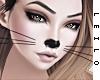 ! L! Kitty Skin . Light