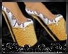 ⚔ Ice Cream Shoe M