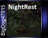 [BD]NightRest