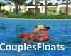 [BD]CoupleFloats
