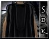 #SDK# Dark Cape