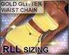 RLL Dress