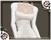Exclusive Support Gown