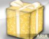 -A- Mystery Box [Yellow]