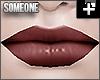 + gigi lips toasted -req