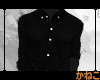 . `Button Shirt .noir