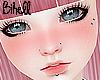.::Cute Blush::.
