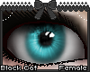 *.:.* BlackCat's Boutique UPDATED New Innocent Skin Set!! (3/18/10) *.:.* - Page 3 Images_23bc80f7ac543f85ad2b8be4d40b3372