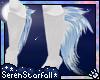 SSf~ Opal Leg Tufts V2