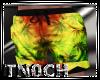 [T] Long Shorts Rasta v3