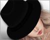 Whims Boho Hat