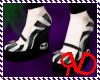 Jack heels V2