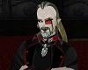 Vampire Monicle Male L