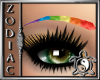 MLP F RainbowDash brows
