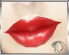 D™ Cherry Lip II