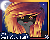 SSf~ Flare Hair V1