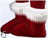 ~Gw~It's cold boots