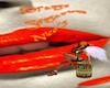 Orange Sensations Nicos