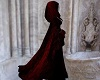 Victorian Classic2 Cloak