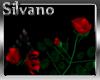 !S! Rose Vine 2
