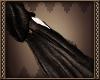 [Ry] Rainy cloak 1