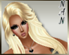 B*Sadira in Blond