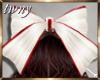 Clara Hair Bow