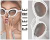 !C♔ Vintage Sunglasses