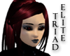 T3 Trixie-Vamp