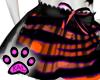 Halloween Skirt v2