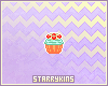Life-Cake Badge
