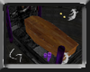 G* Burial Cam Coffin