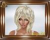 AD! Liza 54 Blonde DERV