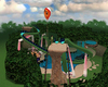 S-P Water Park