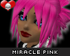 [DL] Miracle Pink