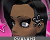 [V4NY] Pualani black