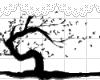 H+ Shadow Tree