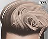 rz. Zear Blonde