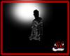 SL*Silhouette Room