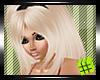 {PDQ} Manda blonde