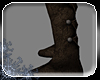 -die- M/F Loren boots