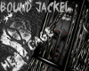 *BOUND_JACKEL*HeadCage
