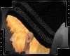Guzz Blonde